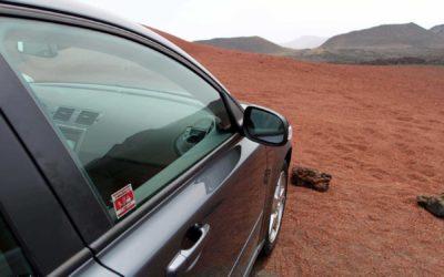 Аренда авто на Тенерифе и других Канарских островах через Cicar