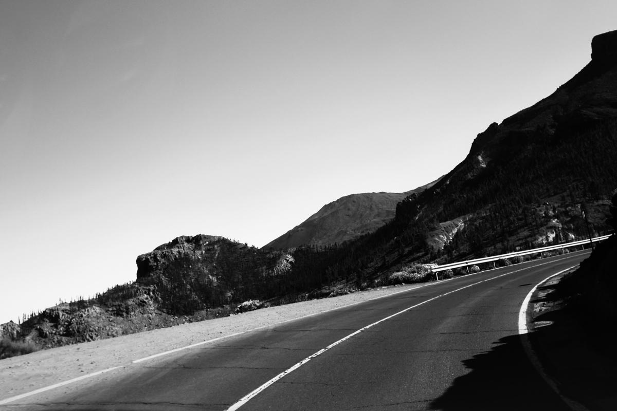 Завиток дороги