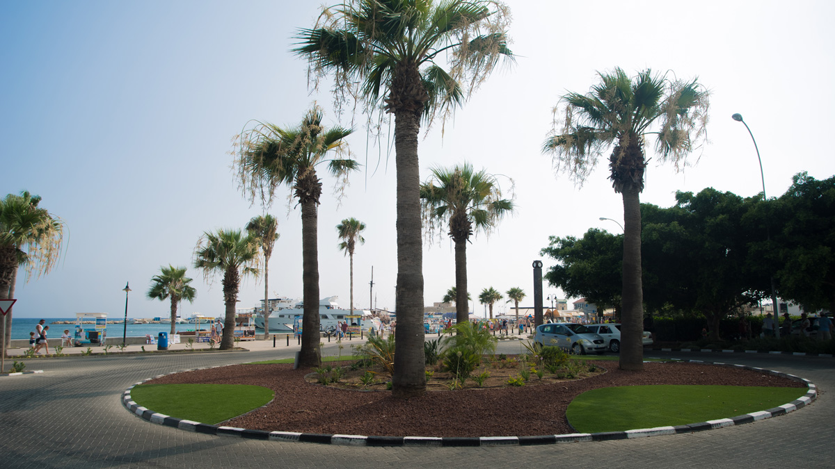paphos-cyprus