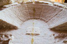 Древний Курион на Кипре