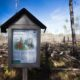 Национальный парк Реповеси