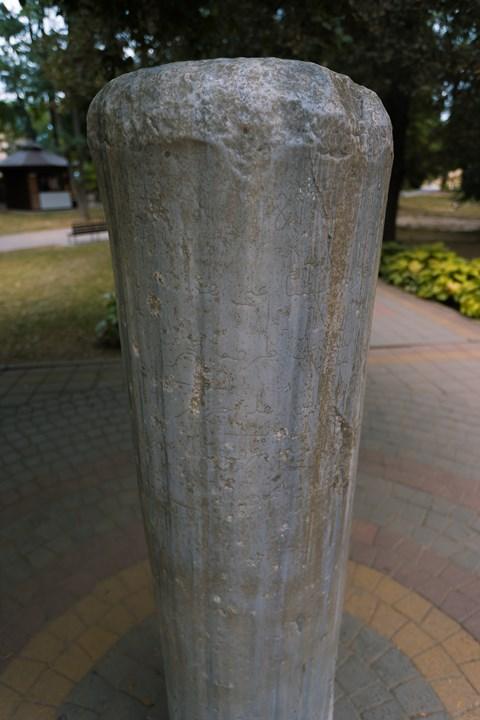 Адыгейский столб (Столб памяти)