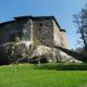 Расеборгский замок