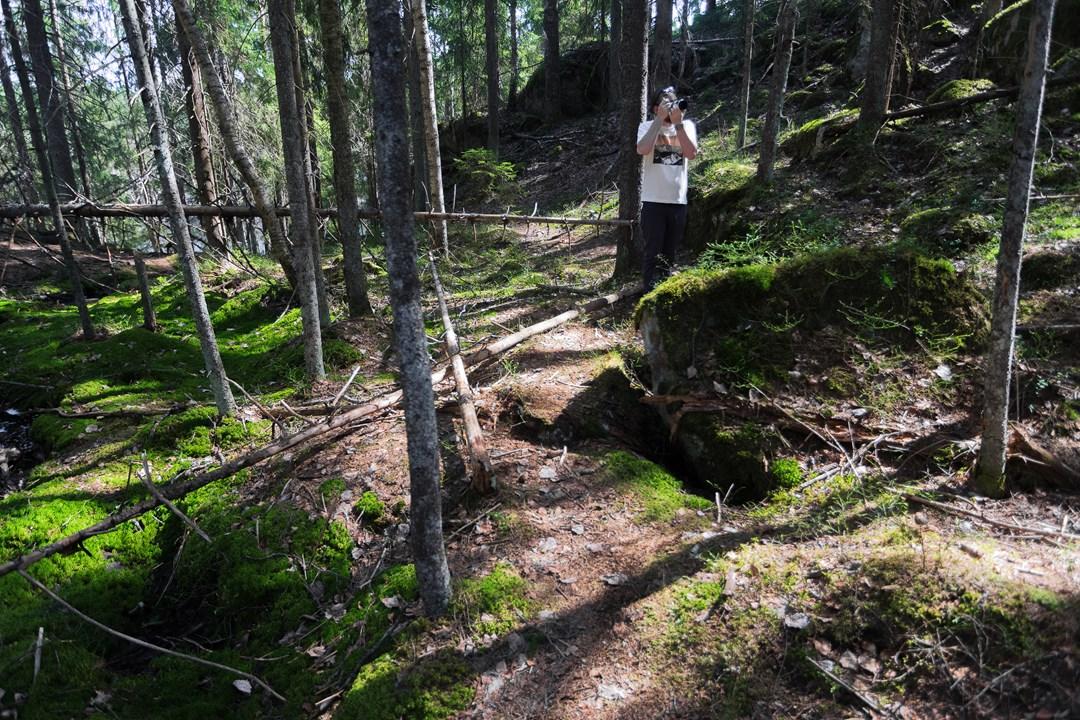 Спускаясь вниз по склонам скал можно увидеть сырой, покрытый мхами, растительный покровпускаясь вниз по склонам скал можно увидеть сырой, покрытый мхами, растительный покровпускаясь вниз по склонам скал можно увидеть сырой, покрытый мхами, растительный покровпускаясь вниз по склонам скал можно увидеть сырой, покрытый мхами, растительный покровпускаясь вниз по склонам скал можно увидеть сырой, покрытый мхами, растительный покровпускаясь вниз по склонам скал можно увидеть сырой, покрытый мхами, растительный покровпускаясь вниз по склонам скал можно увидеть сырой, покрытый мхами, растительный покровпускаясь вниз по склонам скал можно увидеть сырой, покрытый мхами, растительный покровпускаясь вниз по склонам скал можно увидеть сырой, покрытый мхами, растительный покровпускаясь вниз по склонам скал можно увидеть сырой, покрытый мхами, растительный покровпускаясь вниз по склонам скал можно увидеть сырой, покрытый мхами, растительный покровпускаясь вниз по склонам скал можно увидеть сырой, покрытый мхами, растительный покровпускаясь вниз по склонам скал можно увидеть сырой, покрытый мхами, растительный покров